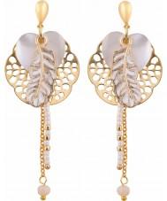 Scmyk EG-159 Ladies Earrings