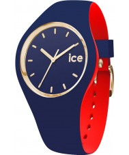 Ice-Watch 007231 Ice-Loulou Watch