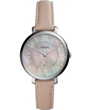 Fossil ES4151 Ladies Jacqueline Watch