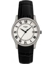 Rotary GS00792-21 Mens Classic Quartz Watch