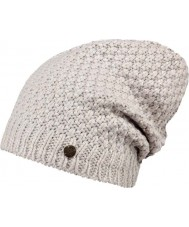Barts 2841033 Ladies Hornad Oyster Beanie