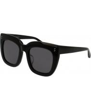 Stella McCartney Ladies SC0033S 001 Sunglasses