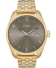 Nixon A418-2702 Ladies Bullet Watch