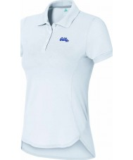 Odlo 525921-10000-XS Ladies Trim T-Shirt