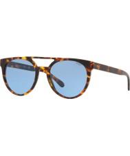 Polo Ralph Lauren Mens PH4134 53 530972 Sunglasses