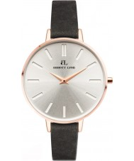 Abbott Lyon B027 Ladies Minimale 38 Watch
