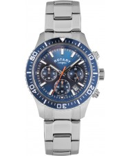Rotary GB00358-05 Mens Watch