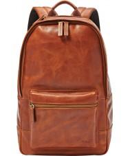 Fossil MBG9242222 Mens Estate Backpack