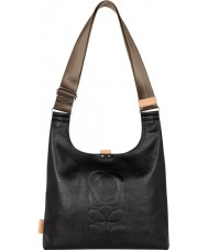 Orla Kiely 018SEFS044-0010 Ladies Bag