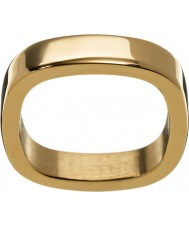 Edblad 2153441876-XS Ladies Jolie Ring