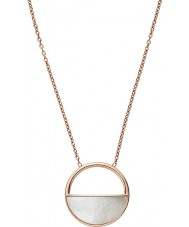 Skagen SKJ0997791 Ladies Elin Necklace