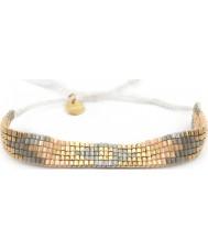 Scmyk BG-160A Ladies Bracelet