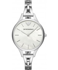 Emporio Armani AR11054 Ladies Dress Watch