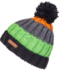 Protest Mens Salcot Beanie