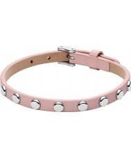 Fossil JF02569040 Ladies Iconic Bracelet