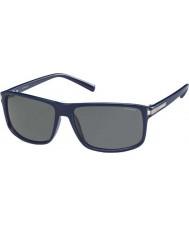 Polaroid PLD2019-S PYX Y2 Blue Polarized Sunglasses