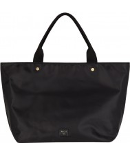 Nica NH6244-BLACK Ladies Bora Bag