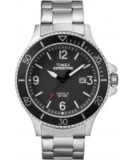Timex TW4B10900 Mens Expedition Watch