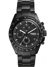 Fossil CH3028 Mens Sport 54 Watch