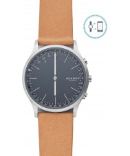 Skagen Connected SKT1200 Mens Jorn Smartwatch