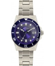 Rotary GB00487-05 Mens Watch