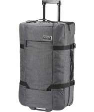 Dakine 10001429-CARBON-81X Split Roller EQ 100L Suitcase
