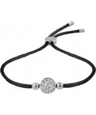 Radley RYJ3001 Ladies Fountain Road Bracelet