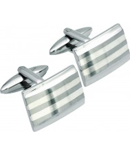 Unique QC-58 Mens Cufflinks