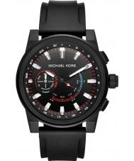 Michael Kors Access MKT4010 Mens Grayson Smartwatch