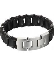 Fred Bennett B5052 Mens Bracelet