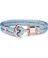 Paul Hewitt PH-PH-N-R-NI-M Ladies Phrep Bracelet