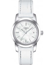 Tissot T0332101611100 Ladies Classic Dream Watch
