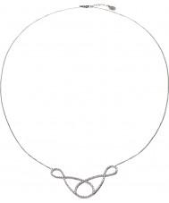Edblad 41630086 Ladies Moment Necklace