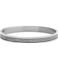 Dyrberg Kern 333169 Ladies Lorbel I Crystal Bracelet