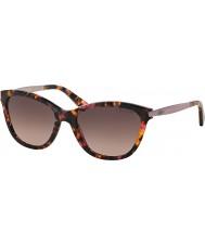 Ralph RA5201 54 Essential Pink Marble 145714 Sunglasses
