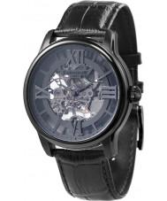 Thomas Earnshaw ES-8062-03 Mens Longitude Watch