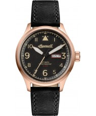 Ingersoll I01803 Mens Bateman Watch