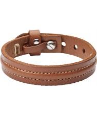 Fossil JA6882040 Mens Bracelet