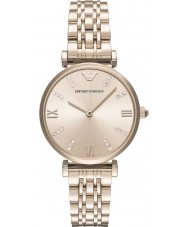 Emporio Armani AR11059 Ladies Dress Watch