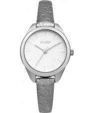 Oasis B1598 Ladies Watch