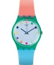 Swatch GG219 Original Gent - Candy Parlour Watch