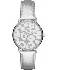 Armani Exchange AX5539 Ladies Dress Watch