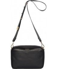 Modalu MH6180-BLACK Ladies Bailey Bag