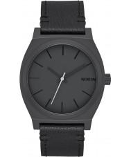 Nixon A045-2738 Mens Time Teller Watch