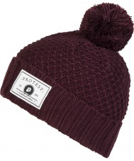 Protest 9711372-339-59CM Mens Fresco Beanie