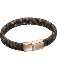 Fred Bennett B4685 Mens Fellow Bracelet