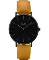 Cluse CL18508 Ladies La Boheme Watch