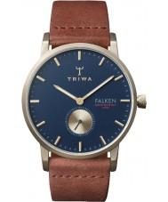 Triwa FAST104-CL010217 Loch Falken Watch