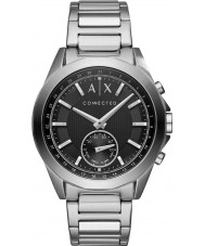 Armani Exchange Connected AXT1006 Mens Dress Smartwatch