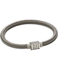 Fred Bennett B5054 Mens Bracelet